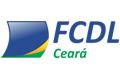 FCDLCE