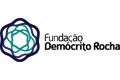 Fundação Demócrito Rocha