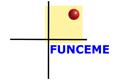 FUNCEME