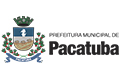 Prefeitura Municipal de Pacatuba