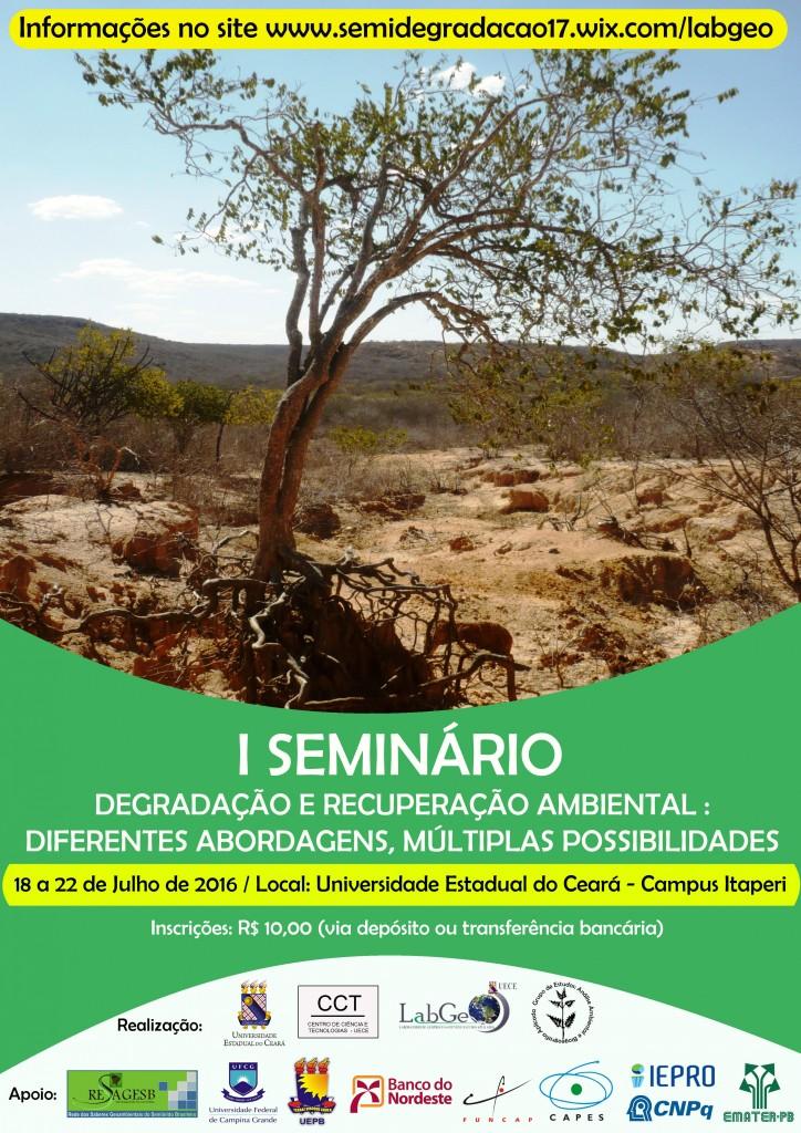 cartaz_seminario