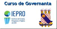 Banner_curso_de_Governanta_destaque