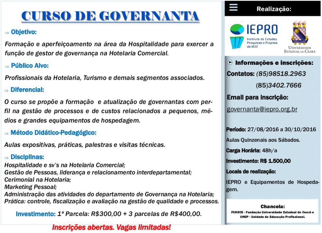 banner_governanta
