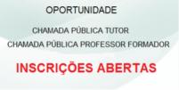 sate_chamanda_publica_noticia