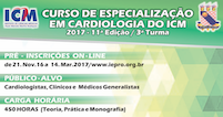 cadiologia_2017_noticia