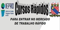 helio_destaque