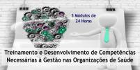 noticia_gestao_organizacoes_saude
