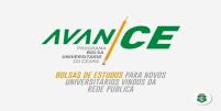 avance_notícia