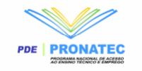 pronatec-2017-1 notícia
