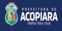 acopiara_notícia