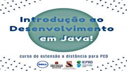 javajavajava_destaques